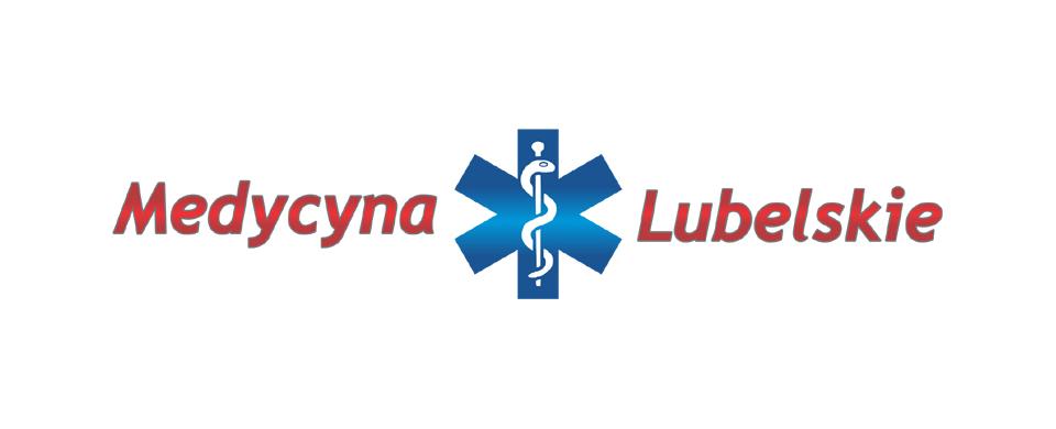 www.medycynalubelskie.pl